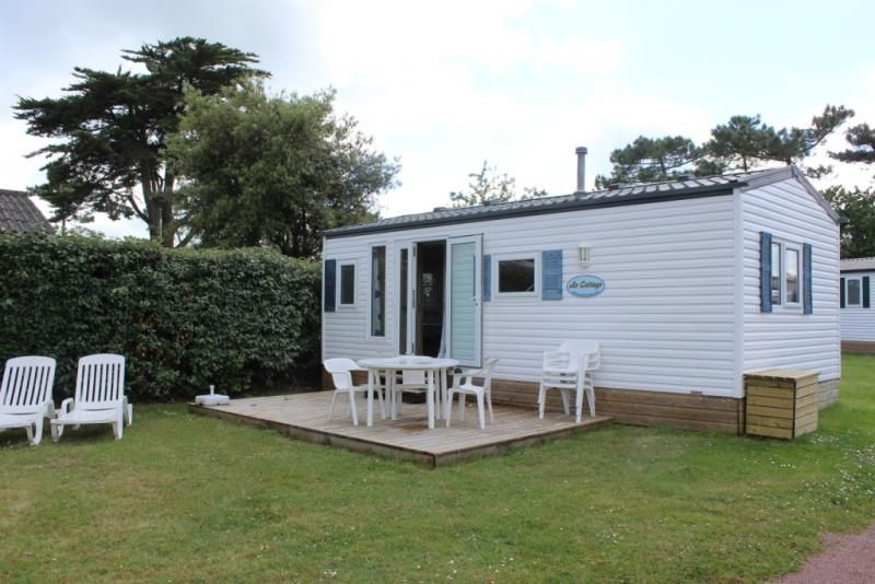 uk location mobil homes Confort 4 camping Charente Maritime ... on camping cars, camping parks, camping fences, camping sheds, rv park model homes, camping tents, camping photography, camping at home, camping trailers, camping nursery mobile,